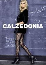 Promoções e descontos  : Calzedonia  2016-2017