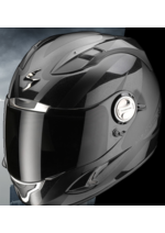 Promos et remises Dafy moto : Le casque Scorpion Twister à 219,90€ au lieu de 354,90€