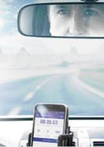 Promos et remises Allianz : Économisez jusqu'à -30% sur votre assurance auto