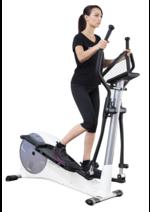 Promos et remises Fitness Boutique : Le vélo elliptique Legend II Moovyoo à 699€ au lieu de 999€