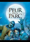 Catalogues et collections Parc Astérix Plailly : Le Parc Astérix vit au rythme de « Peur sur le Parc »