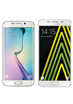 Bons Plans DARTY : Samsung jusqu'à 70€ remboursés