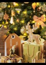 Catalogues et collections Casa : Retrouvez la collection de Noël