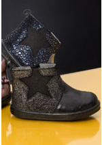 Catalogues et collections Gemo : Ma petite boutique cuir