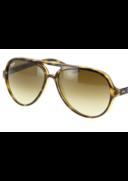 Catalogues et collections Optical Center SAINT-DENIS : Les lunettes de soleil
