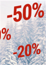 Promos et remises DECATHLON : Les bons plans pour Noël