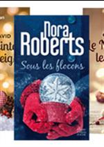 Promos et remises  : Les romances de Noël
