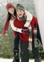 Catalogues et collections Nature & Découvertes : Parés pour la saison froide ?