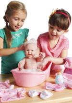 Promos et remises La grande Récré : Prix en baisse sur une sélection de jouets