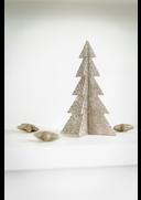 Catalogues et collections Festi : Noël Blanc