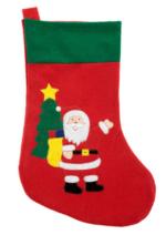 Catalogues et collections Tati : Découvrez la sélection de Noël
