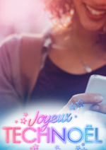 Catalogues et collections Bouygues Telecom : Optez pour une série spéciale