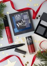 Promos et remises The Body Shop : Profitez du 3ème produit offert