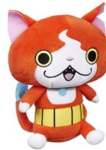 Catalogues et collections JouéClub : La sélection Yo-Kai Watch