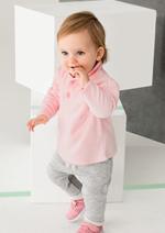 Catalogues et collections C&A : Venez découvrir la collection sport et confort pour bébé
