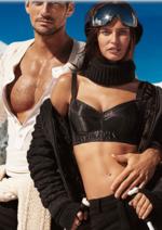 Promoções e descontos  : Dolce&Gabbana: Light Blue Eau de Toilette