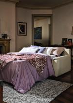 Catalogues et collections Poltronesofa : Personnalisez votre canapé...