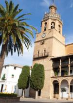 Catalogues et collections Marmara : Découvrez les clubs Marmara en Espagne