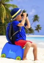 Promos et remises AXA : Ne ratez pas les vacances d'été
