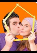 Promos et remises Crea Home Ixelles : Profitez des soldes d'hiver