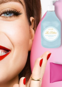 Catalogues et collections Nocibé Parfumerie ACHERES : Découvrez ne exclusivité les gammes LesDélices