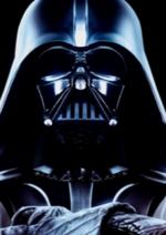 Catalogues et collections Club : Venez découvrir la sélection Star Wars