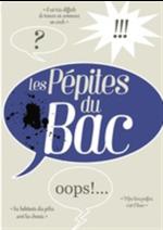 Promos et remises Belgique Loisirs : Soldes, des livres à partir de 1€