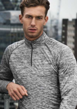 Catalogues et collections Superdry : Les tenues de sport homme