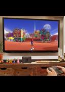 Catálogos e Coleções Worten Bombarral : Nintendo Switch