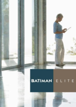 Promos et remises  : Batiman Elite