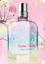 Promos et remises  : Craquez pour l'eau de toilette Fleurs de cerisier