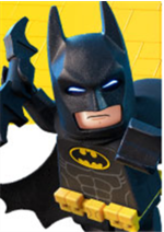 Catalogues et collections Toys R Us : Craquez pour la sélection Lego