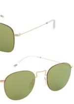 Catalogues et collections Optical Center : Découvrez les lunettes de soleil Kenzo