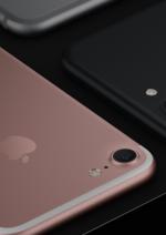 Catalogues et collections Apple : Découvrez l'iPhone Numéro 7