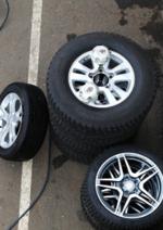 Bons Plans Feu Vert : 250 000 pneus en stock à partir de 24,90€