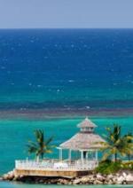 Catalogues et collections Promovacances : Partez à la découverte de la Jamaïque