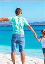 Bons Plans Promovacances : Vos vacances dès 499€ TTC