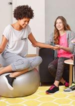Catalogues et collections La Halle aux Chaussures : La nouvelle collection sport dès 9,99€