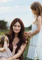 Promos et remises  : Des soins jeunesse créés pour une Beauté qui vit