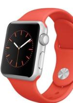 Promoções e descontos  : Até -30% Apple Watch