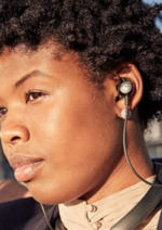 Catalogues et collections Bose : Écouteurs sans fil QuietControl 30