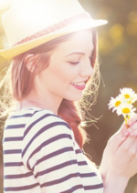Promos et remises  : Les beaux jours arrivent profitez-en ! Jusqu'à -40%