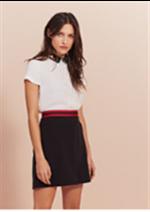 Catalogues et collections KOOKAÏ : La sélection de tops et chemises