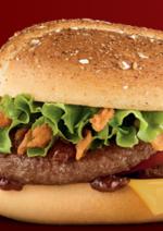 Promos et remises  : Craquez pour la sandwixh Long Barbecue