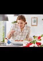 Promos et remises Lidl : Cuisine