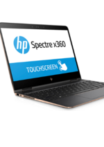 Bons Plans Krëfel Electro : -200€ sur le Laptop Spectre x360
