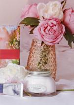 Promos et remises  : Idées cadeaux pour la fête des mères