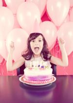 Evénements  : Fêtez l'anniversaire de votre enfant chez Les Comptoirs Casino