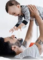 Catalogues et collections  : Découvrez les nouveautés bébé
