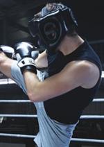 Catalogues et collections  : Découvrez la marque de boxe de Decathlon